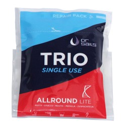 Kit reparación Allround (Dr. Sails)