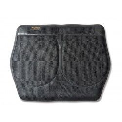 Asiento air cushion para Dragon Boat (Skwoosh)
