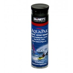 Kit AquaPark Epoxy Repair Filler 50g. (McNett)